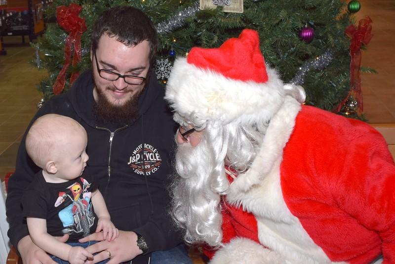 2016 Santa Visits J&P Cycles (72).JPG
