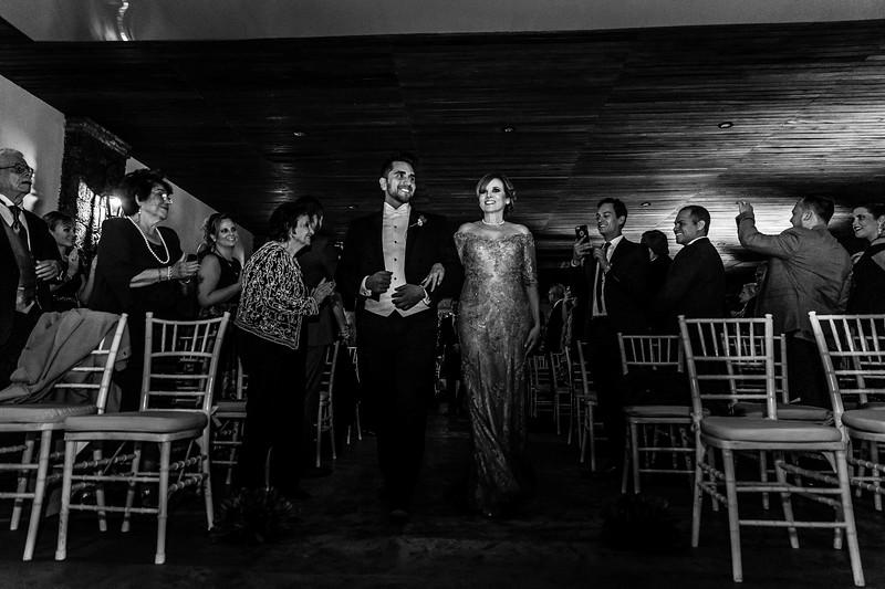 F&D boda ( Hacienda Los Albos, Querétaro )-1225.jpg