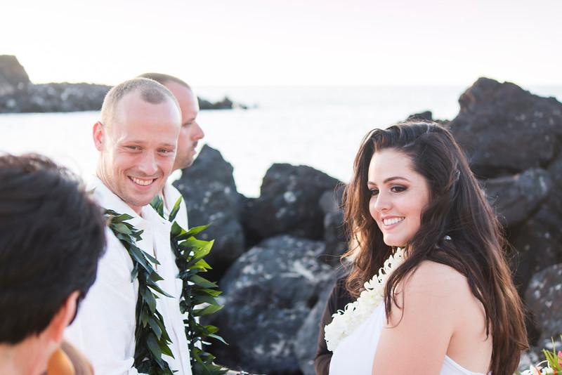 Kona Wedding photos-1362McMillen & Renz Wedding 6-10.jpg