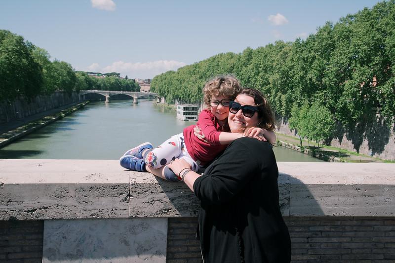 Viagem Itália 27-04-209.JPG