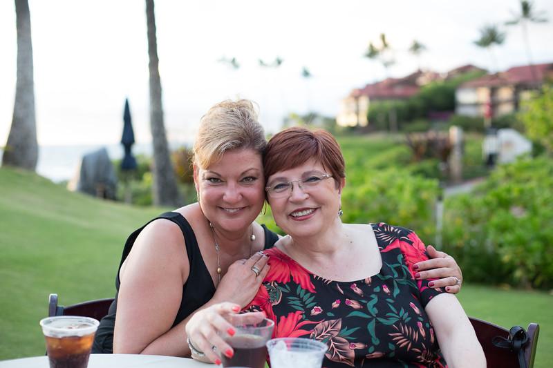 Maui-Caterina-CAM2-1st-148.jpg
