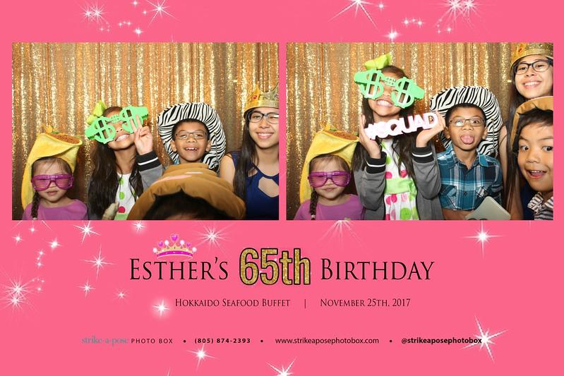 Esther_65th_bday_Prints_ (13).jpg