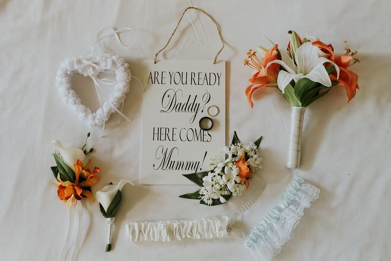 28418_Brittany_Jake_Wedding_Bali (31).jpg