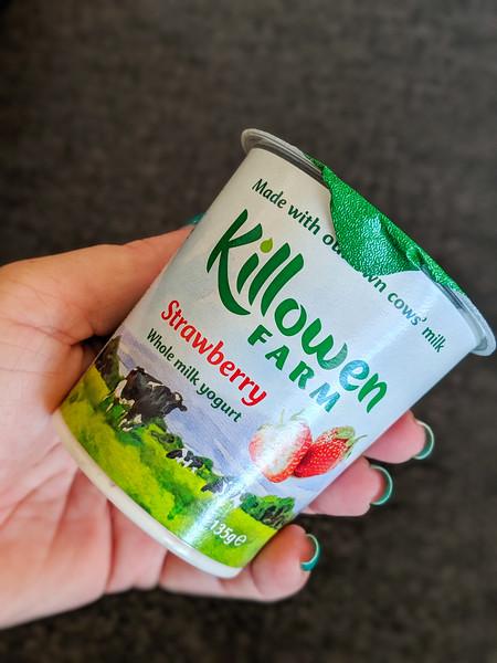 irish yogurt.jpg