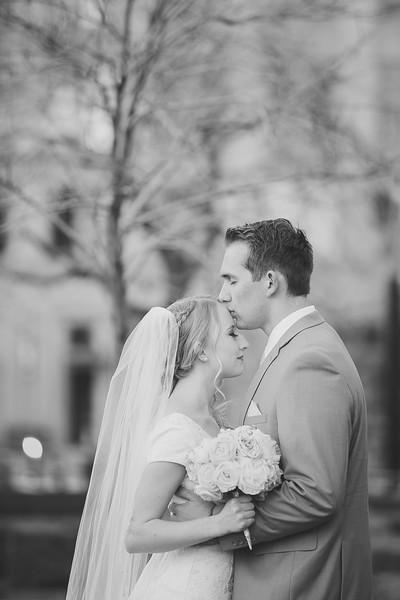 Bridals-142.jpg