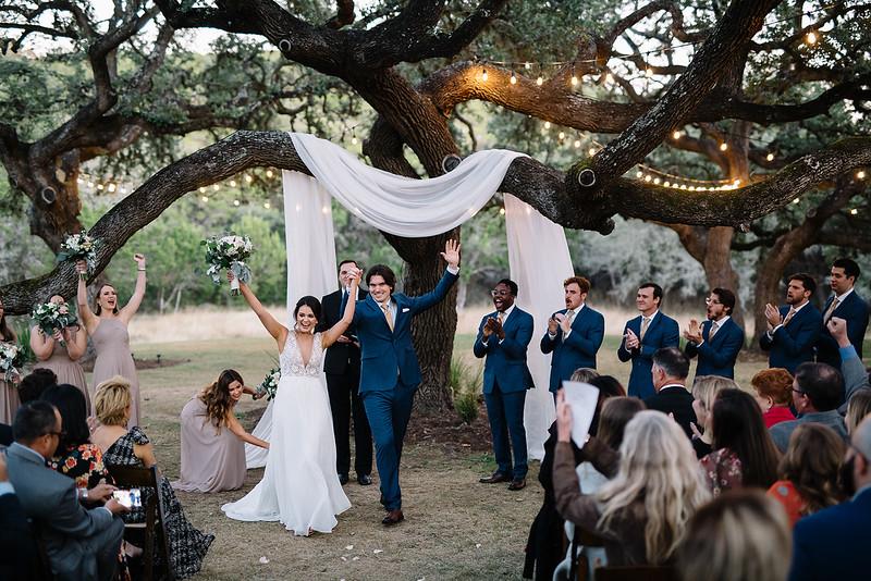Taylor-Alexa Lahey (Denny) Wedding