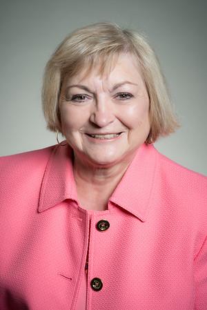 Liz Smeltz