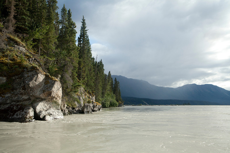 Alaska - Tana-9723.jpg