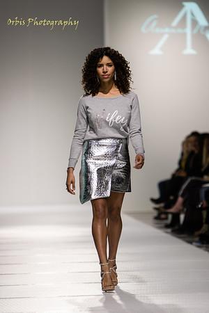 Style Week NE - Arianna Nicola