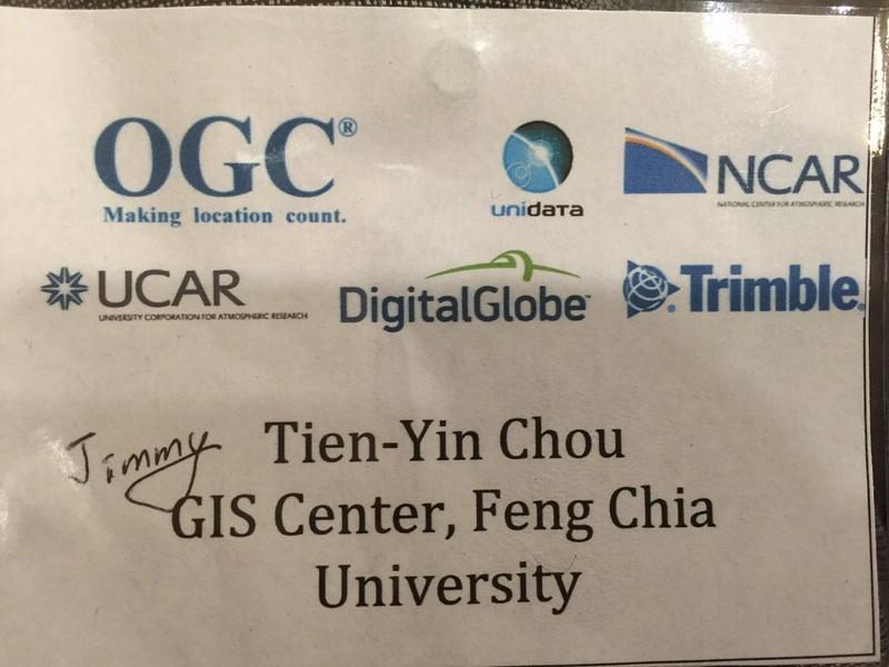 Name badge of OGC TC.PC participants.jpg