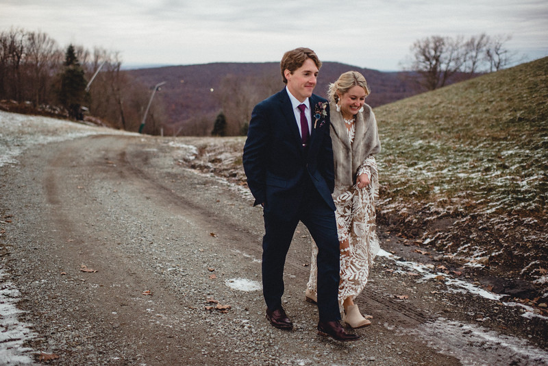 Requiem Images - Luxury Boho Winter Mountain Intimate Wedding - Seven Springs - Laurel Highlands - Blake Holly -1408.jpg