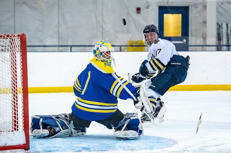2018-10-19-NAVY-Hockey_vs_Delaware-14.jpg