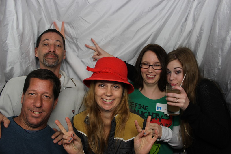 PhxPhotoBooths_Images_612.JPG
