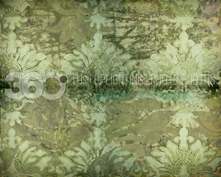 Camo-Damask-Background_batch_batch.jpg