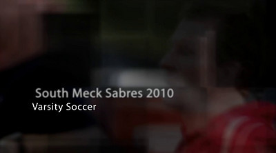 South Meck 2010 Slideshows