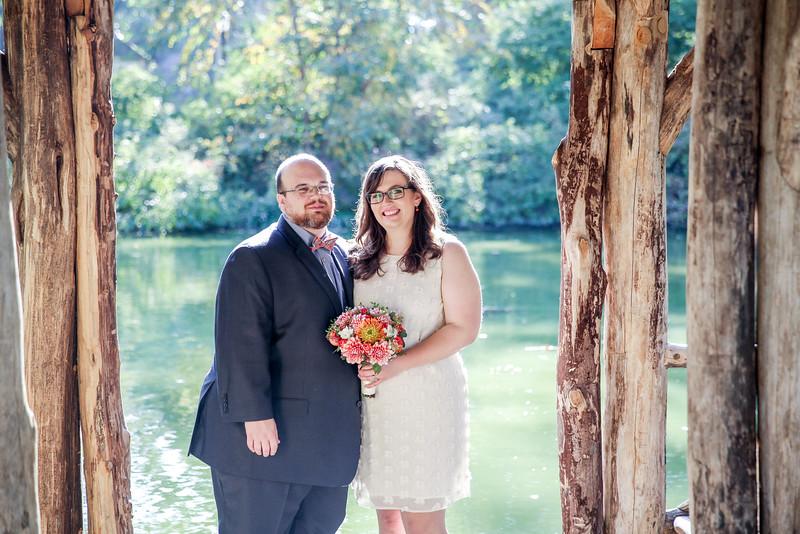 Central Park Wedding - Sarah & Jeremy-24.jpg