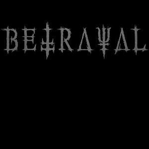BETRAYAL (DE)