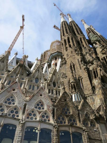 Spain 2012-1012.jpg