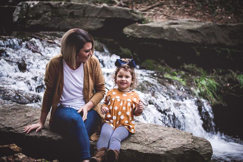 Family photos 2019 Kenna's Edits-17.jpg