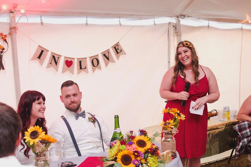 WEDDING_COLOR (441).jpg