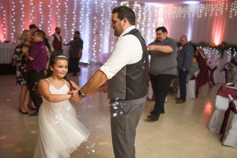 Marissa & Kyle Wedding (805).jpg