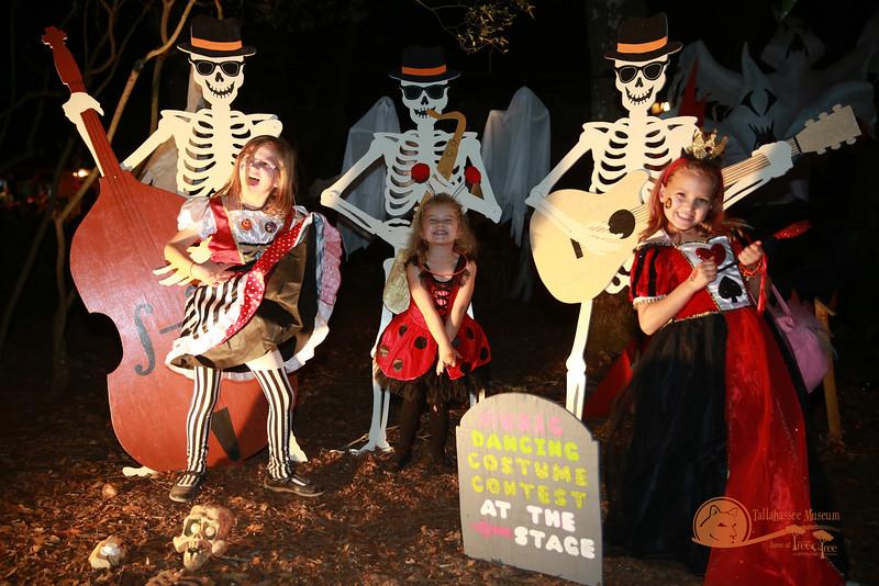 Halloween_at_Tallahassee_Museum-0113jpg.jpg