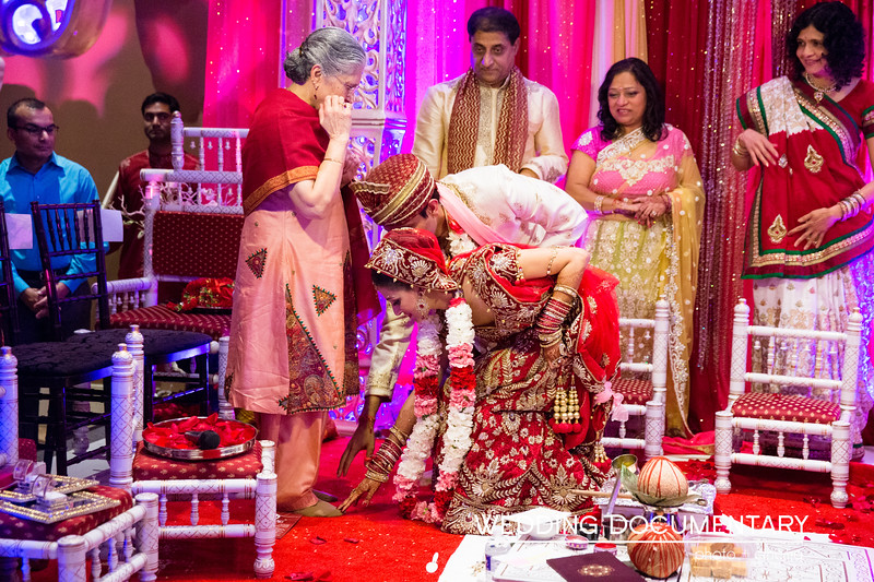 Deepika_Chirag_Wedding-1536.jpg