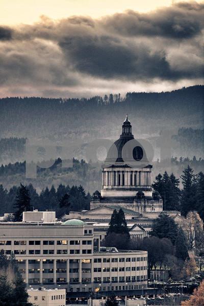 Capitol v 5403_HDR.jpg