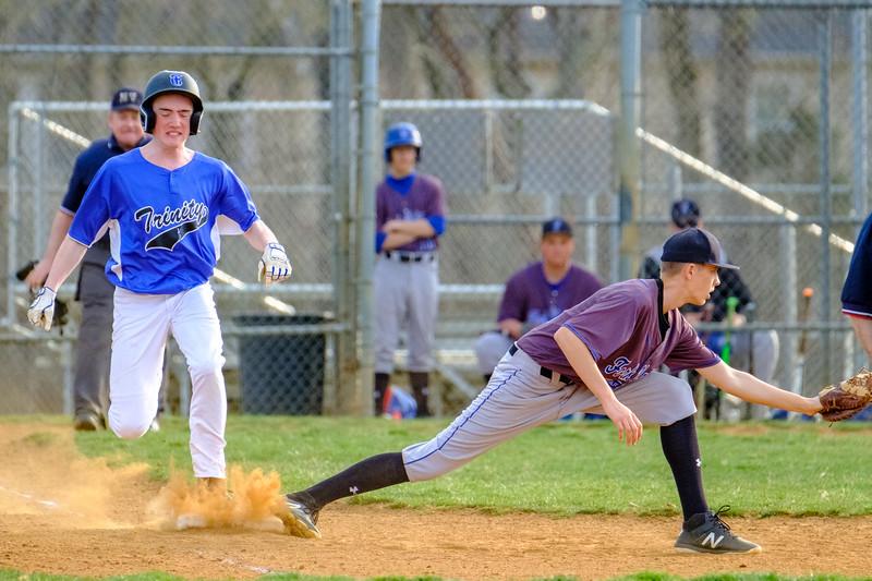TCS Varsity Baseball 2019-124.jpg