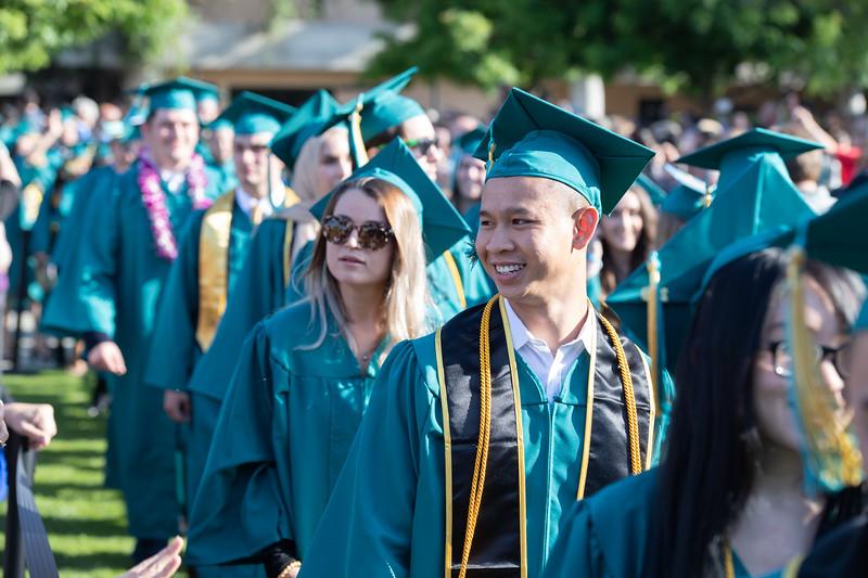 GWC-Graduation-2019-1753.jpg