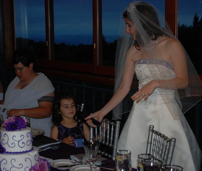 Wedding (57 of 65).jpg