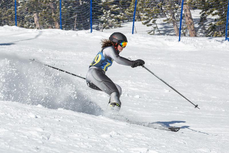 amo180210-Ski-040.jpg