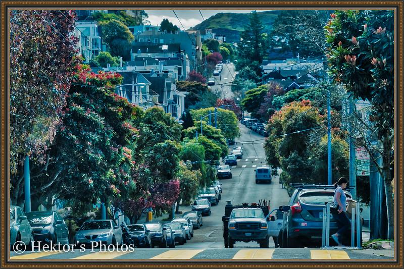 San Francisco-19.jpg
