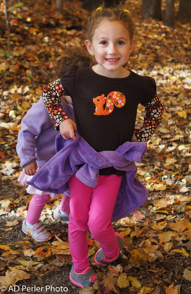 20131103-Fall Pictures and Haloween40-90.jpg