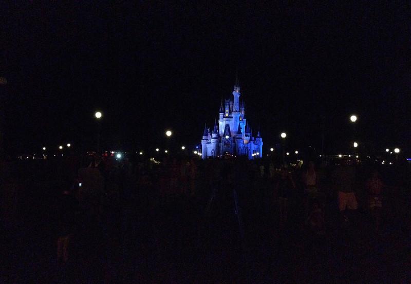 Disney-0961.jpg
