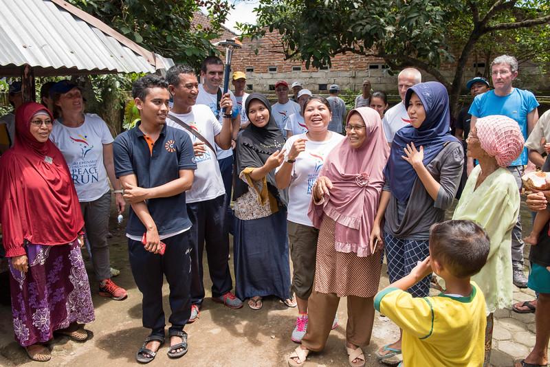 20170121_Peace Run Lombok_398.jpg