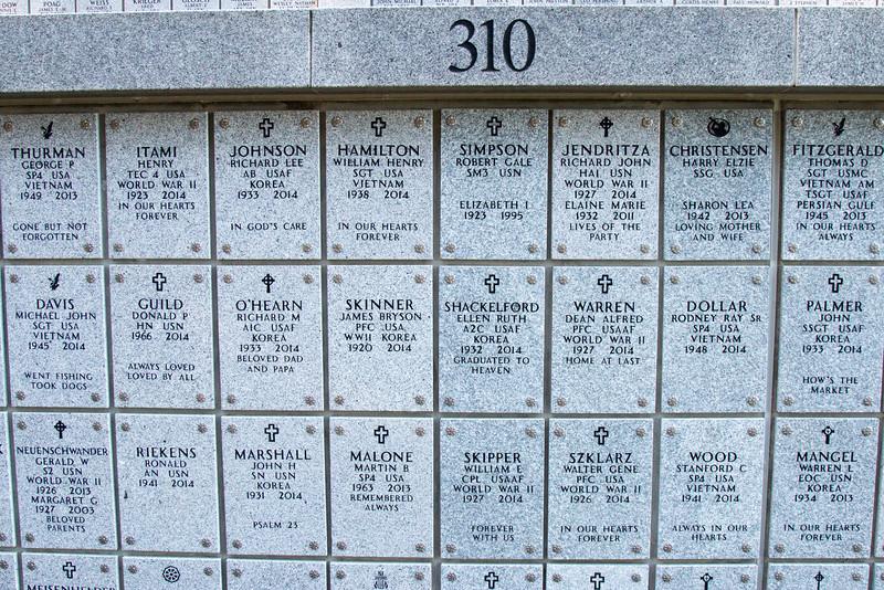 Willamette National Cemetery-10.jpg