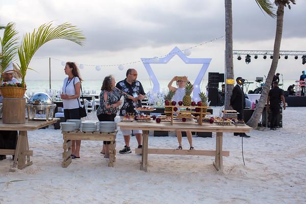 4/21 - BEACH PARTY