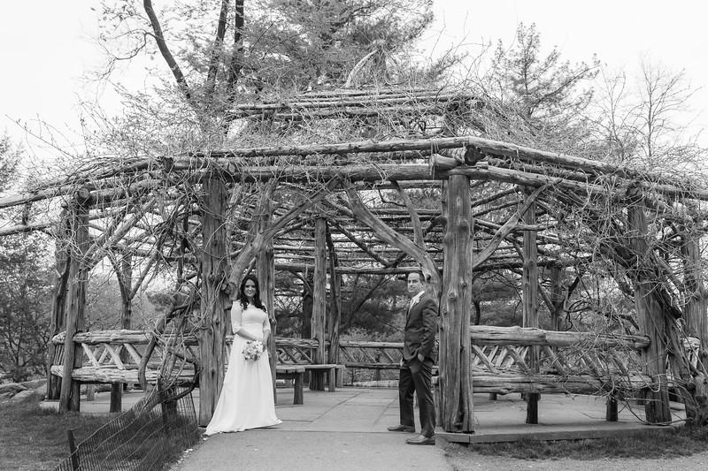Central Park Wedding - Diana & Allen (171).jpg