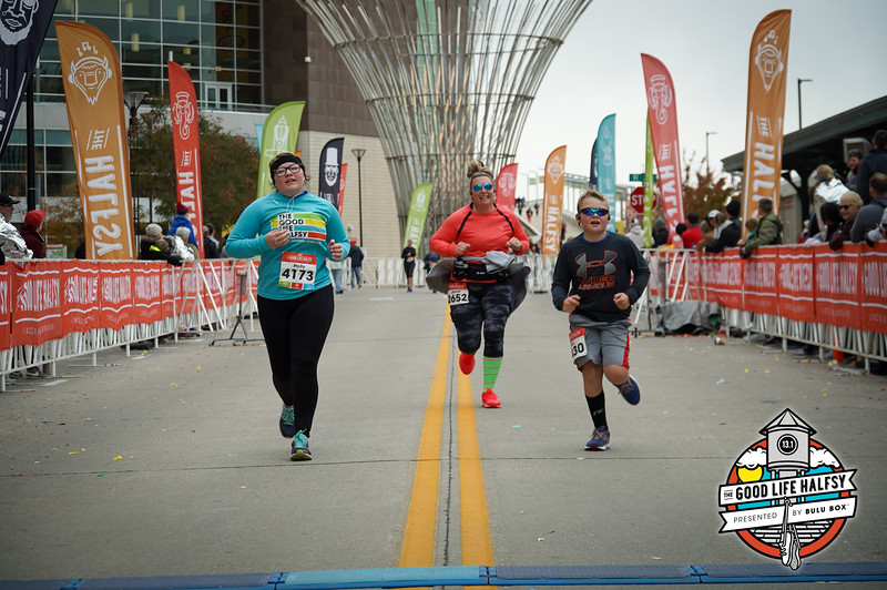 Finish-Nate-26373.jpg
