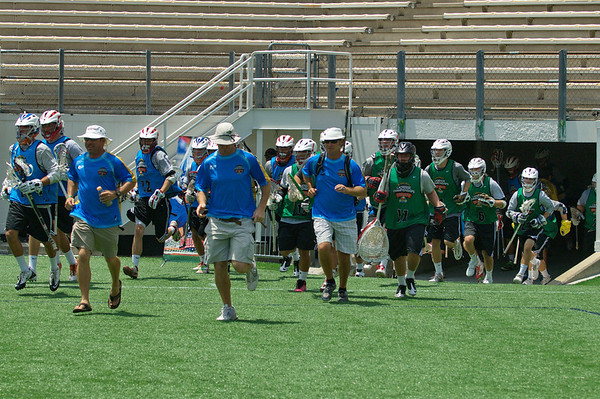 Brine All Star citrus Bowl 6-3-12