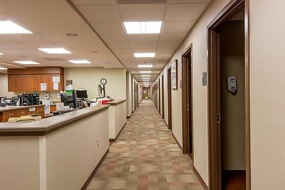Bozeman Health Deaconess Hospital Neurology