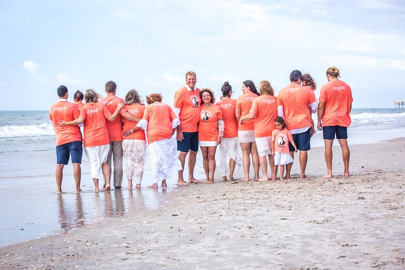 Surf City Family Photos-279.jpg