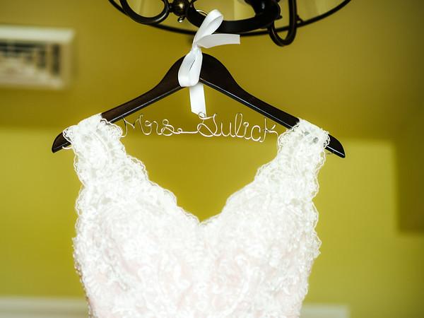 SteffyV-Wedding