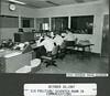 Communications 10-18-1967