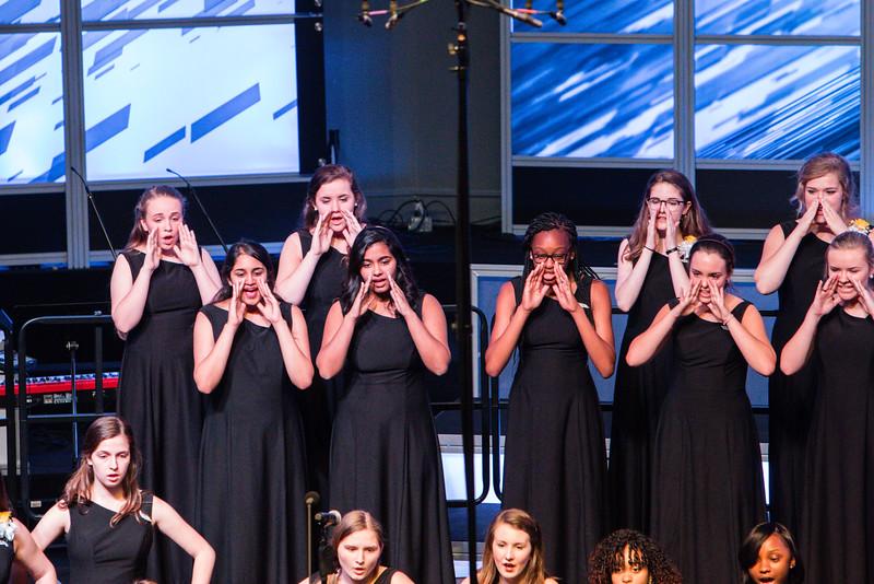 0408 Apex HS Choral Dept - Spring Concert 4-21-16.jpg