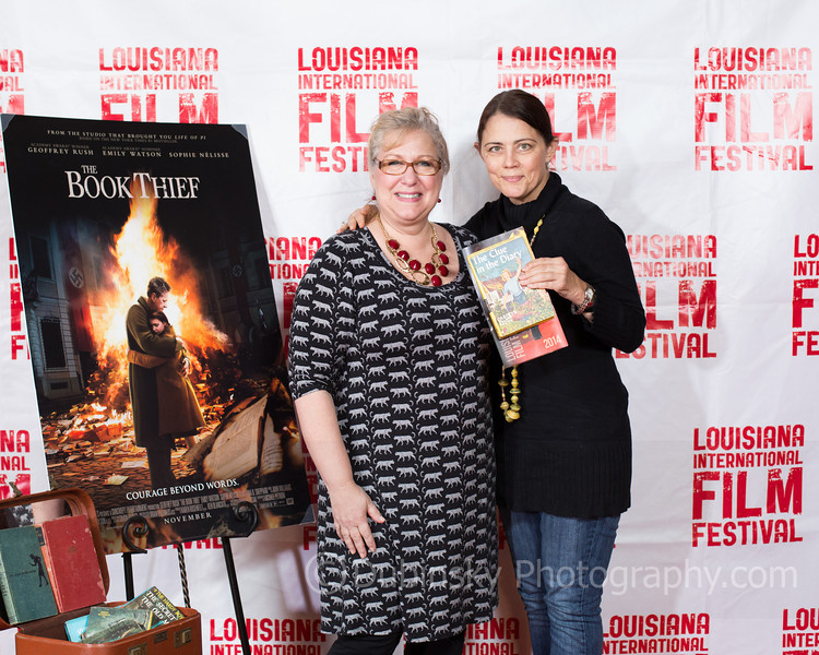 liff-book-thief-premiere-2013-dubinsky-photogrpahy-highres-8699.jpg