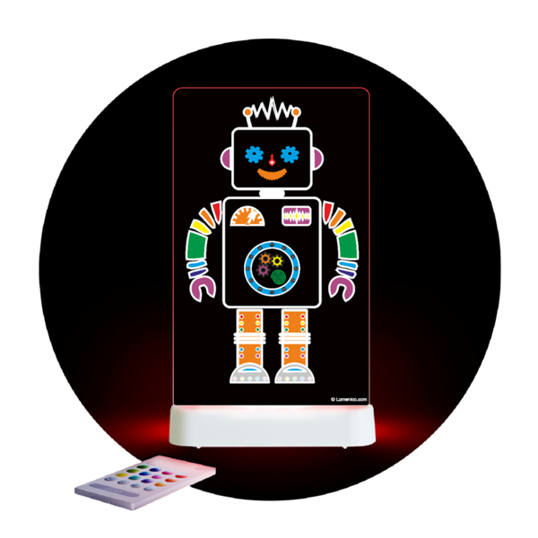 Colour-in-Visual-Render-Dark-Background-Circle-Robot.png