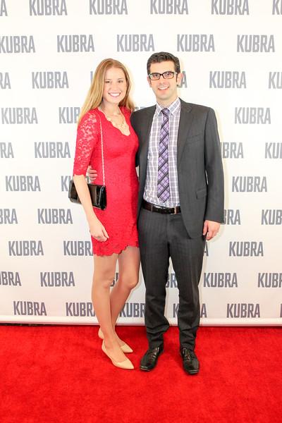 Kubra Holiday Party 2014-20.jpg