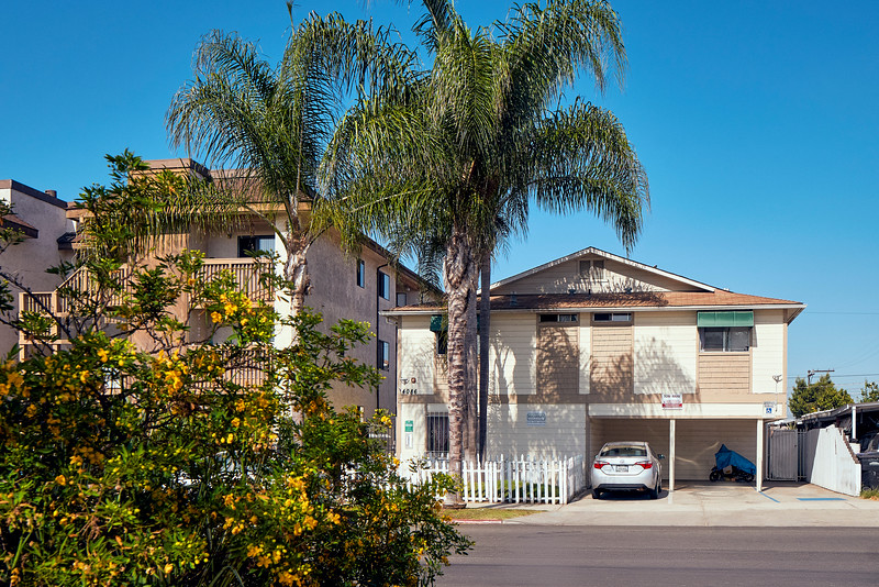4086 Swift Avenue, San Diego, CA 92104 05.jpg